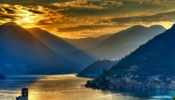 lago-d-iseo-cosa-vedere-1511467637